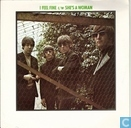 Platen en CD's - Beatles, The - I Feel Fine