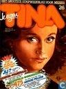 Bandes dessinées - Tina (tijdschrift) - 1982 nummer  26