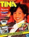 Bandes dessinées - Gevaarlijke poel, De - 1985 nummer  17