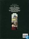 Comic Books - Adele Blanc-Sec - Het geheim der diepten