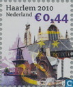 Mooi Nederland - Haarlem