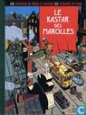 Le Kastar des Marolles