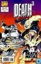 Death3 2