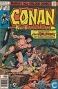 Conan The Barbarian 78