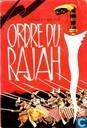 Ordre du Rajah