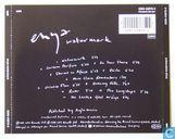 Schallplatten und CD's - Ní Bhraonáin, Eithne - Watermark