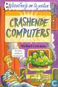 Crashende computers