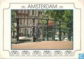 Amsterdam (935.731)