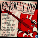 Rockin' it up vol. 1