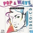 Pop & Wave - The Clips of the 80`s