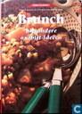 Brunch, bijzondere ontbijt ideeën