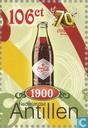 Coca Cola 1938-2008