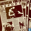 American youth report
