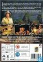 DVD / Video / Blu-ray - DVD - Big Jake