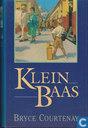 Klein Baas