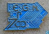 Bergen op Zoom 700 jaar Heerlijke stad