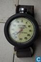 Bottom timer