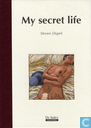 Strips - My Secret Life - My secret Life