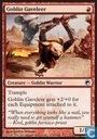 Goblin Gaveleer