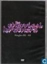 Singles 93 - 03