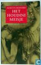 Het Houdini meisje
