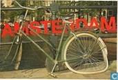 Amsterdam (405910)