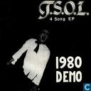 1980 Demo