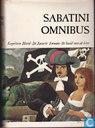 Sabatini Omnibus