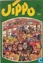 Jippo 22