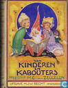 Van Kinderen en Kabouters