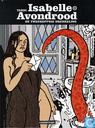 Comic Books - Adele Blanc-Sec - De tweekoppige  drenkeling