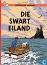 Die Swart Eiland
