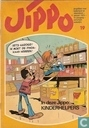 Jippo 19