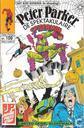 Comics - Sleepwalker - Het kind binnenin: De afronding!