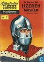 De man met het ijzeren masker