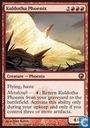 Kuldotha Phoenix