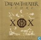 Score - 20th Anniversary World Tour - Live with The Octavarium Orchestra