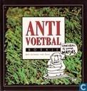 Anti Voetbal Boekje