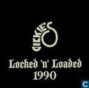 Locked 'n loaded 1990