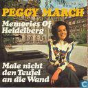 Memories of Heidelberg