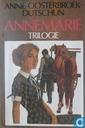 Annemarie triologie