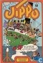 Jippo 13