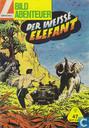 Der weisse Elefant