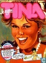 Comic Books - Donna Ducks Out - 1982 nummer  27