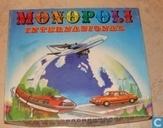 Monopoli Internasional