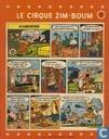 Le Cirque Zim-Boum 1