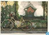 Aub geen fietsen zetten (534)