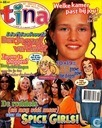 Comic Books - Madelon - 1997 nummer  44