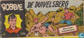 De duivelsberg