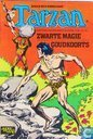 Comic Books - Tarzan of the Apes - Tarzan 60